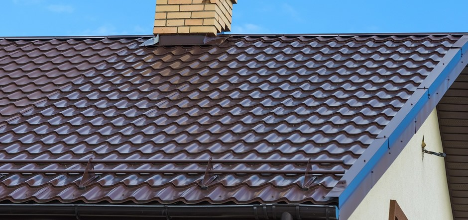 Sb Roofing Roofing Repairs And Maintance London